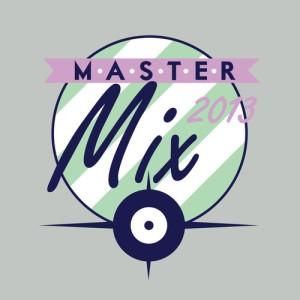 master-mix-2013-jackmaster-numbers-11.20.2013