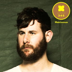 matrixxman_podcast