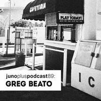 Greg Beato mix of the week