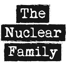 The_Nuclear_Family