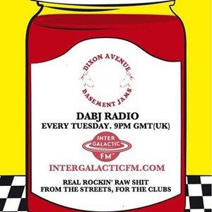 DABJ Radio Show
