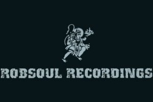 robsoulrecordings