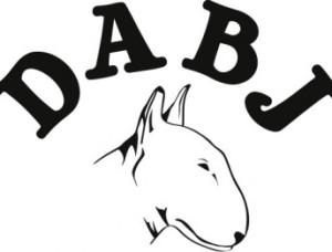 DABJ-344x262