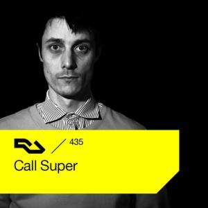 ra435-call-super-cover